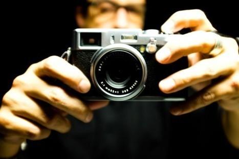 Testbericht – Fujifilm X100S – Hightech in Retro | pixelfreund. | Die Fuji X-Pro1, XE-1, X100, X100s, X-M1, X-A1 sprechen Deutsch | Scoop.it