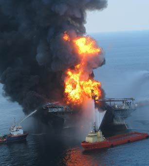"BP Will ""Kill Again,"" Former EPA Officials, Attorney Warn 