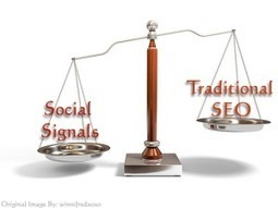 Social Media SEO Basics | SEO and Social Media Marketing | Scoop.it