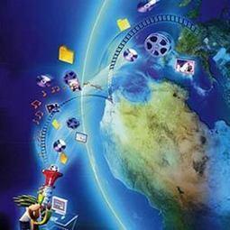El gasto en publicidad digital mundial llegará a 117.600 millones de dólares ... - MarketingDirecto | Márketing Digital y SM | Scoop.it