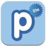 Chez Renée: Popplet Lite App for iPad | Edu-Recursos 2.0 | Scoop.it