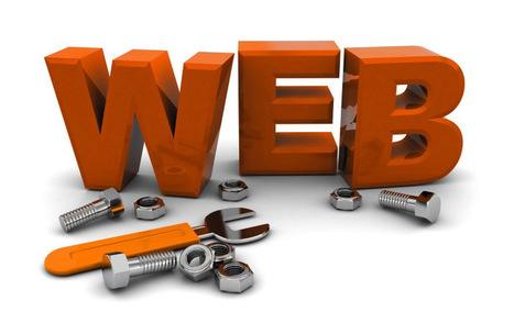 Signos inequívocos de que tu Web Hotelera necesita un Lifting ¡¡Urgente!!   José Facchin   Scoop.it