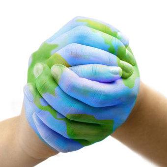 Enquête : La consommation collaborative en France - Be Marketing 3.0 | Sharing Economy | Scoop.it