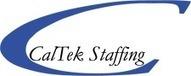 Texas employment agency | Hidden of knowledge | Scoop.it