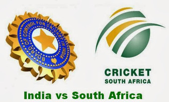India vs South Africa 1st ODI prediction | Accurate Cricket Predictions and Tips | Predictionspot | Sports Prediction | Scoop.it