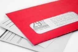 Understanding Direct Mail's Role in Integrated Marketing Communications | Direct mail insights | Scoop.it