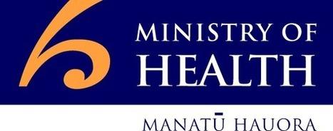 Te Rau Hinengaro: The New Zealand Mental Health Survey | LBC Health | Scoop.it