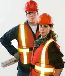 Definición de seguridad industrial — Definicion.de | Seguridad Industrial | Scoop.it