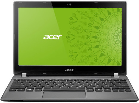 Acer Aspire V5-171-6422 11.6-Inch Laptop review | JustElite | Gadgets and Gadgets | Scoop.it
