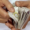 Need Instant Cash Help Till Your Next Pay - Day? - Avail Same Day Approval Payday Loans In Edmonton