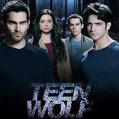 Teen Wolf (s4ep5) I.E.D.   PaboritoTV.com   Latest TV Episodes   Scoop.it