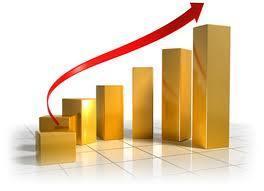Estrategias de cambio - LiveBinder | Estrategias de cambio | Scoop.it