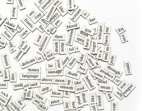 Back to basics: should universities teach grammar? | Journalisme en ligne | Scoop.it