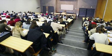 Universités : du professeur savant au professeur pédagogue | Pédagogie numérique | Scoop.it