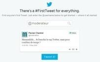 Découvrez votre premier Tweet pour les 8 ans de Twitter ! | Autour des réseaux sociaux | Scoop.it