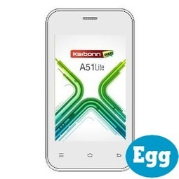 Latest Karbonn Smart A51 lite Price,Features and Specifications | Latest Android and Iphone PC Downloads | Scoop.it