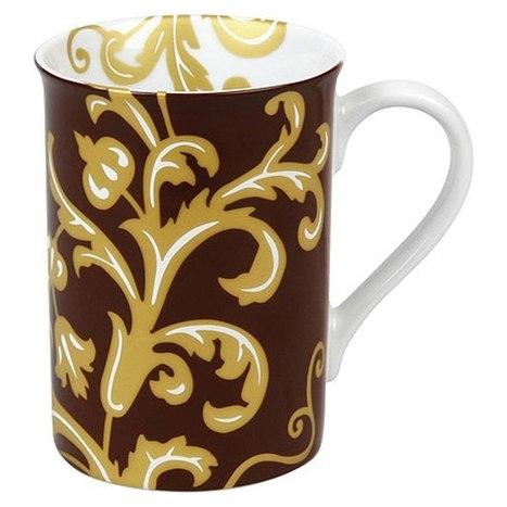 Mug Ors Baroques - Classico-Barocco - Muse & Home | L'actu culturelle | Scoop.it