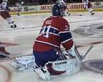 Slumping Canadiens Move in the Right Direction | GET REAL HOCKEY | ufc information websites | Scoop.it