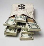como ganhar dinheiro: How to make money(como ganhar dinheiro) online? | Business | Scoop.it