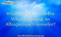 FAQs for Choosing An Albuquerque Counseling Service | Albuquerque counseling | Scoop.it