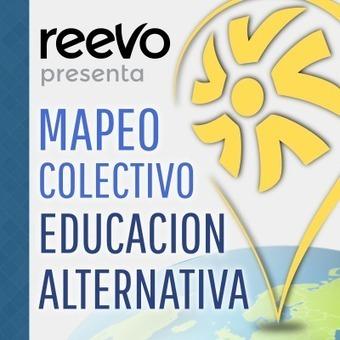 Pesta, Centro Experimental Pestalozzi | Reevo | Recursos y actividades para Educación Infantil y Primaria | Scoop.it