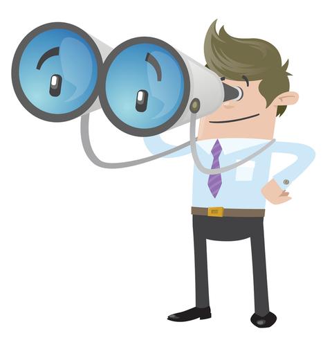 12 fabuleux outils de recherche de mots-clés pour votre site | Les techniques du e-marketeur | Scoop.it