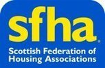 SFHA Comment – Loans to Kick-Start Housing Projects » Housing » 24dash.com | Business Scotland | Scoop.it