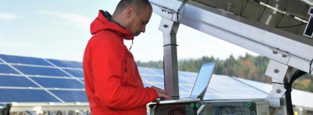 Selon l'Irena, les énergies renouvelables pourraient induire 24 millions d'emplois | La Revue de Technitoit | Scoop.it