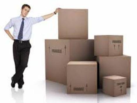 Mover Services In Winnipeg | Metropolitan Movers Winnipeg | Scoop.it