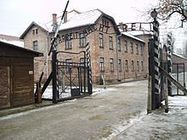 Muslims Visit Holocaust Camp for Awareness - Onislam.net   Muslim Civilization   Scoop.it