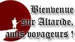 Les Jeux de rôle de la guilde d'Altaride - La Guilde d'Altaride | Jeux de Rôle | Scoop.it