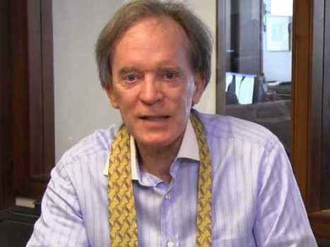 BOND BILLIONAIRE BILL GROSS: I Got Rich At The Expense Of The Less Well-Off And Now I Feel Guilty   TheBottomlineNow   Scoop.it