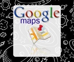 Reactive Google Maps Markers with Meteor JS   Node.js   Scoop.it