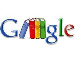 Ücretsiz Google Kütüphanesi   En İyi Kitap Satış Siteleri   Scoop.it