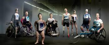 Why some disabled people are critical of the Paralympics | ESRC press coverage | Scoop.it