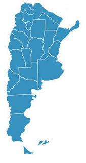 Estudiar en Argentina. Instituciones universitarias, localización física, sitios web, servicios, trámites. Argentina, Ministerio de Educación | RECURSOS PARA EDUCACIÓN Y BIBLIOTECAS | Scoop.it