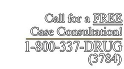 Mesothelioma Lawyers | Mesothelioma Lawsuits | Mesh Attorney | Lawsuit Funding | Scoop.it