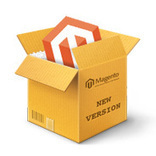 Magento Upgrade Headaches. Is There Another Way? | Cart2Cart Blog Articles | Scoop.it