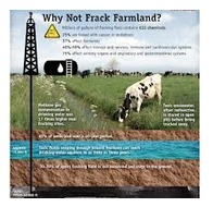 Fracking our Farms: A Tale of Five Farming Families | Local Economy in Action | Scoop.it