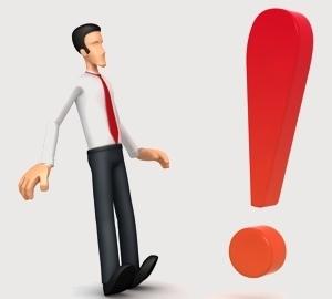 13vérités étonnantes sur le monde de l'entreprise - Journal du Net Management | Stratégies | Scoop.it