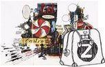 BnF - Exposition - Zellidja, carnets de voyage | idées carnets de voyage | Scoop.it