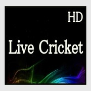 Live Cricket Stream on ipad | Live Cricket Streaming Online | Scoop.it