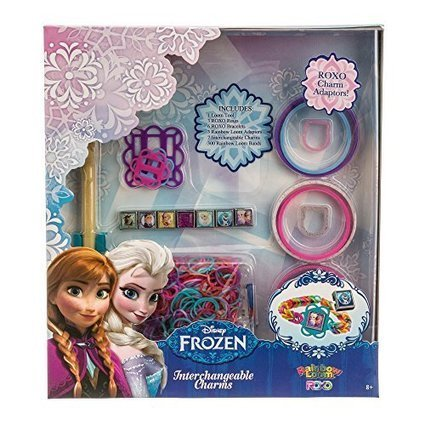 Frozen Toys for Girls | The Most Wanted Toys | Scoop.it