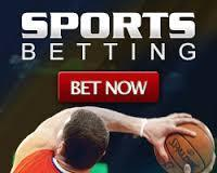 Pick online Assistance for Smart Sports Selections   sporting tips   Scoop.it