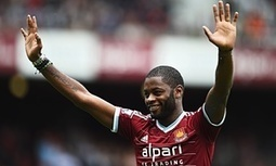 West Ham agree deal to sign midfielder Alex Song from Barcelona - The Guardian | AC Affairs | Scoop.it