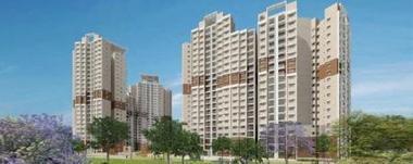 Prestige Sunrise Park Apartments in E-City Bangalore | Real Estates Property | Scoop.it