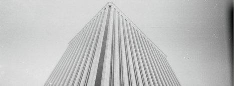 La arquitectura de la web y su influencia sobre el SEO | Agencias | Scoop.it