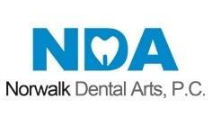 Dentist Norwalk CT | DENTIST NORWALK CT | Scoop.it