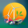 Renewables and green hopes