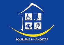Tourisme et Handicap avec Voyageons-autrement | Beauty Push, bureau de presse | Scoop.it